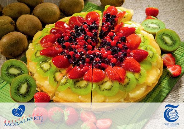 halal-torte-pretagliate-crostata-di-frutta