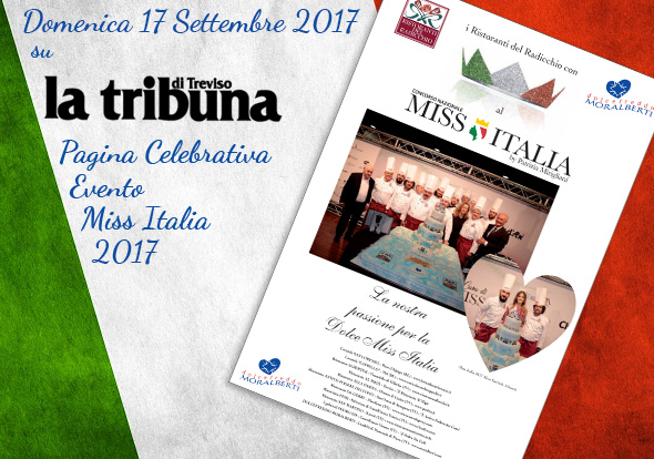 evento-miss-italia-2017-tribuna