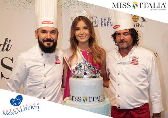 miss-italia-2017.01