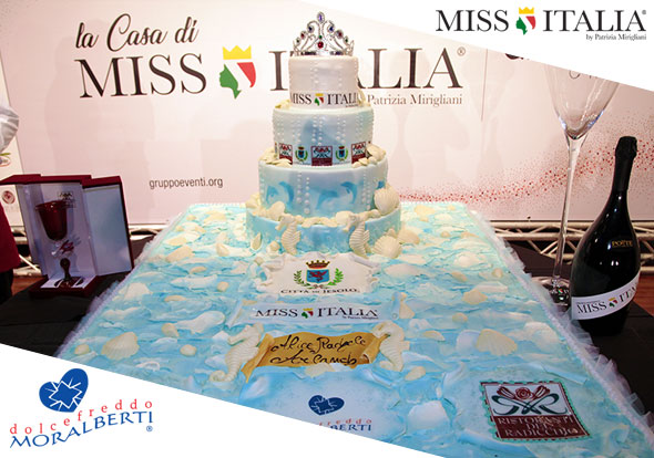miss-italia-2017.04