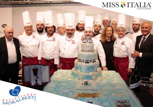 miss-italia-2017.05