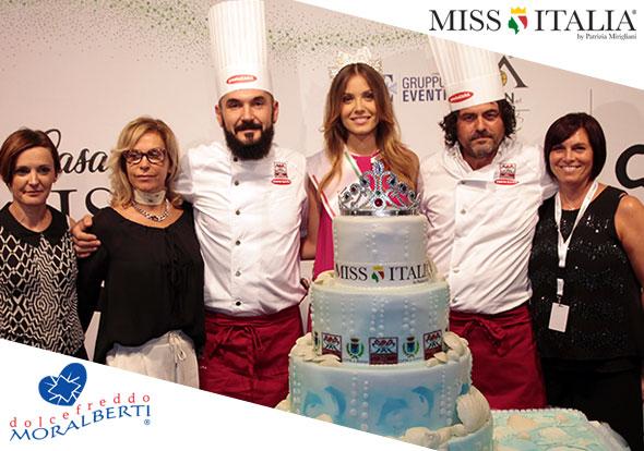 miss-italia-2017.07