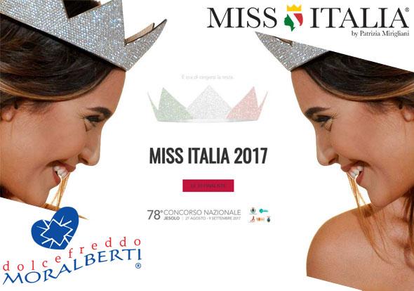 miss-italia.2017