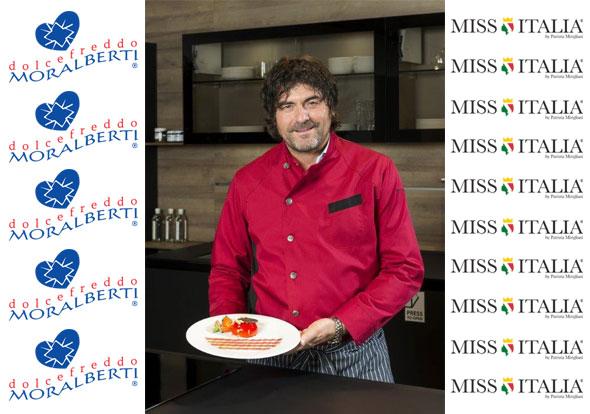 miss.italia.2017.dolci.docefreddo.moralberti