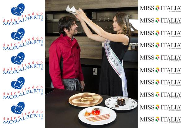 miss.italia.2017.incoronazione.docefreddo.moralberti