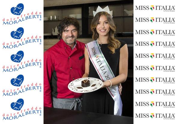 miss.italia.2017.monoporzione.docefreddo.moralberti