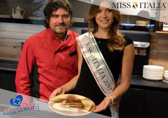 miss.italia.2017.tiramisu.docefreddo.moralberti