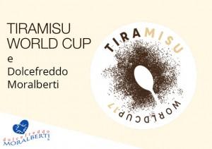 tiramisu.world.cup.2017