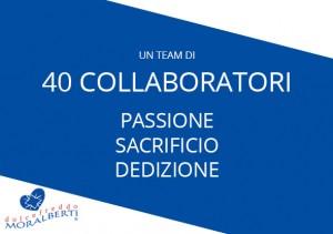 40-collaboratori
