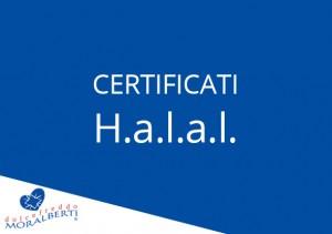 certificati-halal