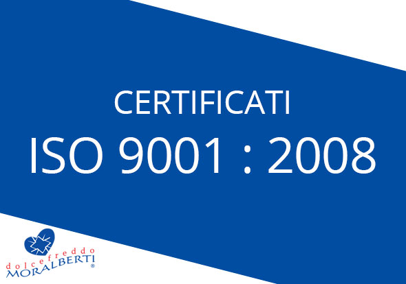 certificati-iso-9001