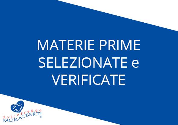 materie-prime-selezionate-verificate