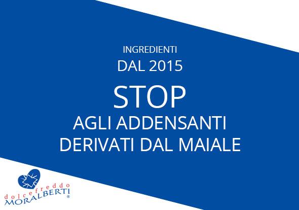 stop-addensanti-derivati-da-maiale