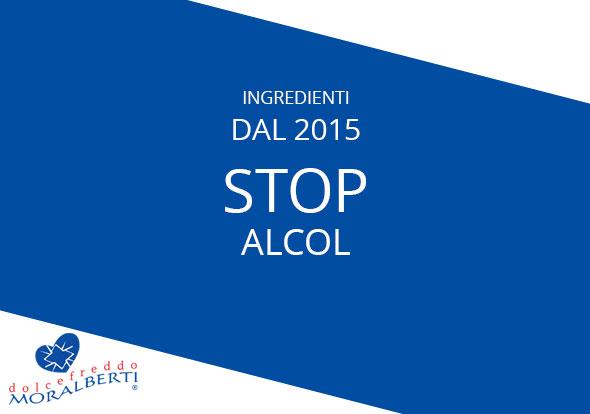stop-alcol