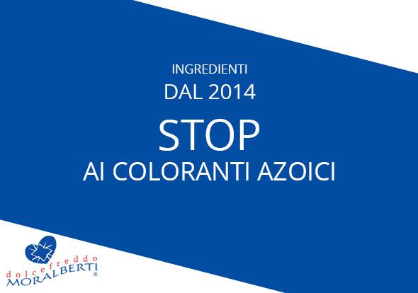 stop-coloranti-azoici