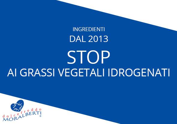 stop-grassi-vegetali-idrogenati