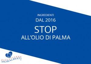 stop-olio-di-palma