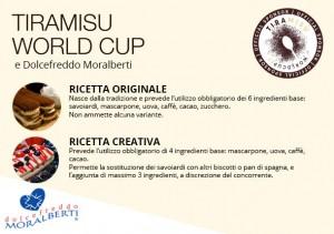 tiramisu.world.cup.ricette