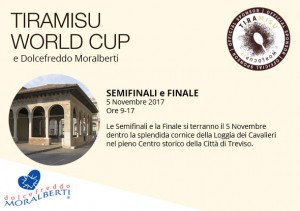 tiramisu.world.cup.treviso