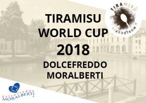 tiramisu.world.cup.2018