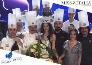 miss.italia.2018.carlotta.maggiorana.docefreddo.moralberti
