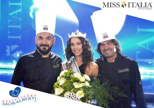 miss.italia.2018.e.docefreddo.moralberti