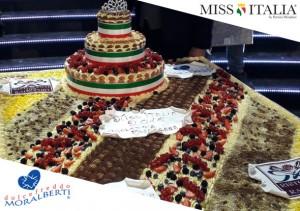 miss.italia.2018.tiramisu.monumentale.docefreddo.moralberti