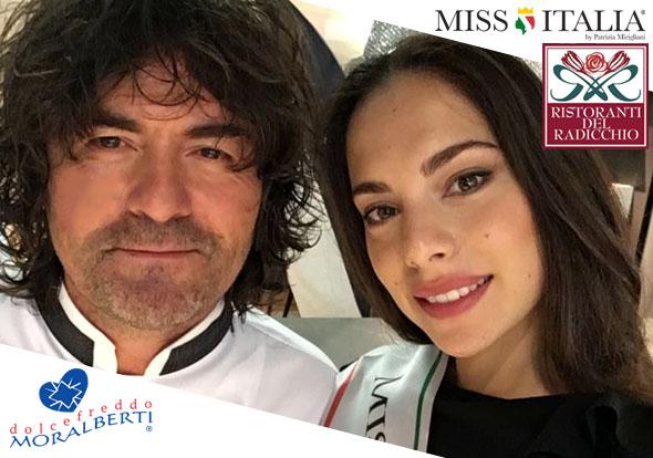 miss.italia.2018.ristoranti.del.radicchio.docefreddo.moralberti