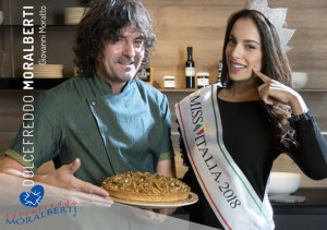 miss.italia.ristoranti.del.radicchio.2018.docefreddo.moralberti