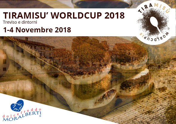 tiramisu.world.cup.2018.docefreddo.moralberti