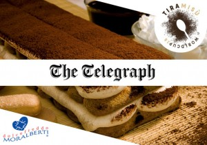tiramisu.world.cup.2018.docefreddo.moralberti.the.telegraph