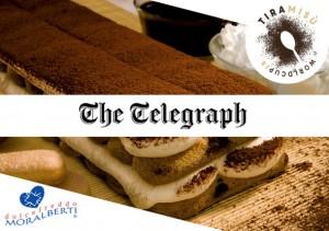 tiramisu.world.cup.2018.docefreddo.moralberti.the.telegraph