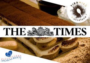 tiramisu.world.cup.2018.docefreddo.moralberti.the.times