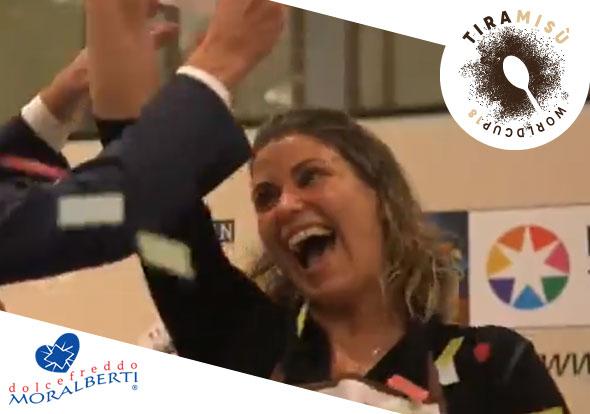 vincitrice.ricetta.creativa.tiramisu.world.cup.2018.docefreddo.moralberti