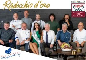radocchio.d.oro.2018.docefreddo.moralberti
