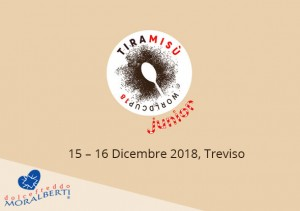 tiramisu.world.cup.junior.2018.dolcefreddo.moralberti