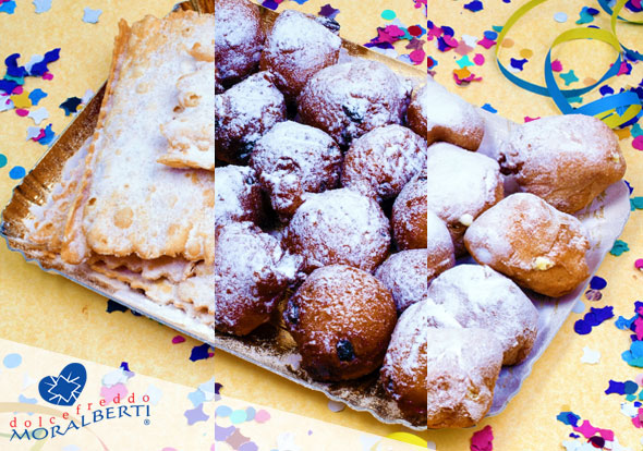 frittelle.crema.veneziane.crostoli.carnevale.2019.docefreddo.moralberti