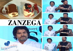 zanzega.2019.docefreddo.moralberti.video