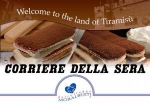 benvenuti-nella-terra-del-tiramisu.2019.docefreddo.moralberti