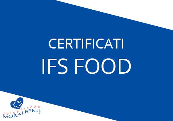 certificati-ifs-food