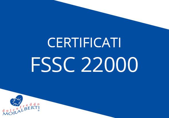 certificati.fssc22000