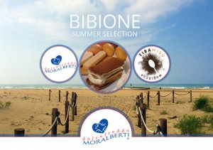 tiramisu.bibione.dolcefredd.o.moralberti.pasticceria.artigianale.made.in.italy