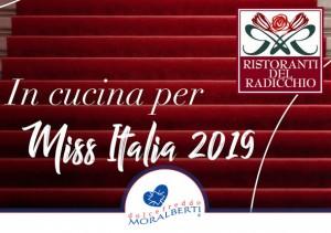 miss-italia-2019-dolcefreddo-moralberti-pasticceria-artigianale-italiana