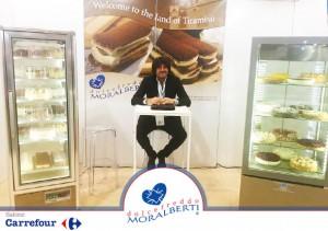 salone-carrefour-11-12-settembre-2019-dolcefreddo-moralberti-pasticceria-artigianale-italiana