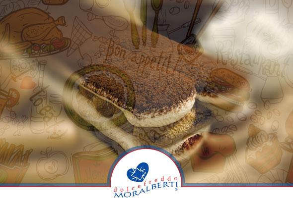 tiramisu-food-service-dolcefreddo-moralberti-pasticceria-artigianale-italiana