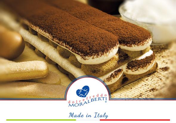 tiramisu-made-in-italy-dolcefreddo-moralberti-pasticceria-artigianale-italiana
