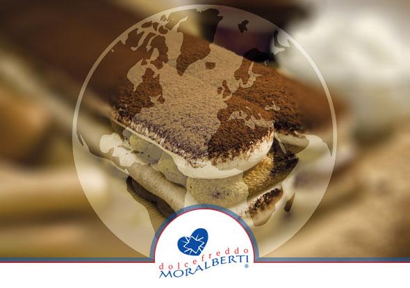 tiramisu-nel-mondo-dolcefreddo-moralberti-pasticceria-artigianale-italiana