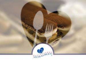 tiramisu-per-la-ristorazione-dolcefreddo-moralberti-pasticceria-artigianale-italiana