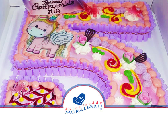 torta-cerimonia-sagomata-cake-design-su-ordinazione-dolcefreddo-moralberti-pasticceria-artigianale-italiana.01