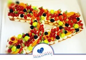 torta-cerimonia-sagomata-cake-design-su-ordinazione-dolcefreddo-moralberti-pasticceria-artigianale-italiana.02
